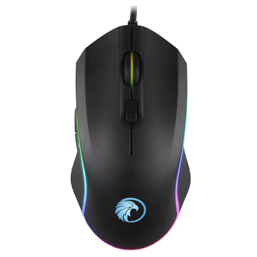 Gaming Mouse RM-X11