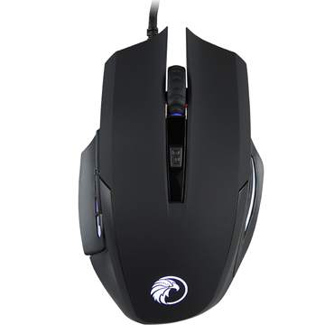 Gaming Mouse RM-031
